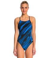 speedo-powerplus-mind-over-cross-back-one-piece-swimsuit