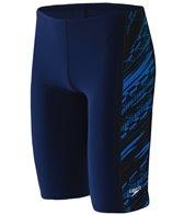speedo-youth-powerplus-mind-over-jammer-swimsuit