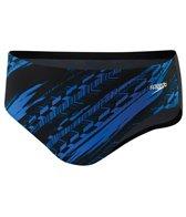 speedo-powerplus-mind-over-brief-swimsuit