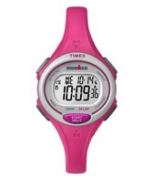 Timex Ironman Essential 30-Lap Sport Watch - Mid size