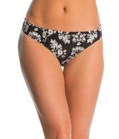 coco-rave-swimwear-sorority-girl-coastline-classic-bikini-bottom