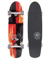 Sector 9 Cruiser Savage Complete Skateboard