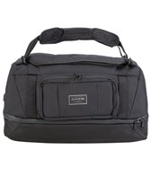 Dakine Recon Wet/Dry 80L Duffle Bag