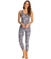 slipins-symmetry-spotted-cat-one-piece-unitard