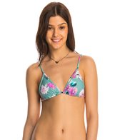 oneill-swimwear-riviera-triangle-bikini-top