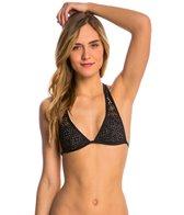 Rip Curl Swimwear Lovebird Halter Bikini Top
