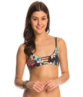 Rip Curl Swimwear Sweet Escape Bralette Bikini Top