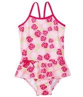 snapme-girls-rosalita-skirted-peplum-one-piece-swimsuit-uvp-50-6mos-8yrs