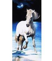 dohler-white-horse-beach-towel-30-x-60