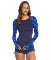 tyr-womens-cadet-aria-long-sleeve-swim-shirt