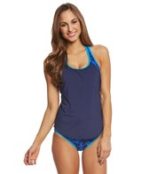 tyr-womens-cadet-2-in-1-tankini-top