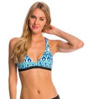 Next Native Mantra 28 Min. Bikini Top (D-Cup)