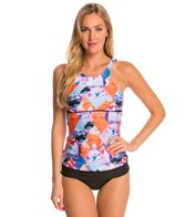 next-palm-pop-high-tide-tankini-top