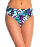 pbsport-active-tribe-hipster-bikini-bottom