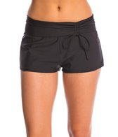 pbsport-finishing-touches-adjustable-tie-swim-short