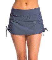 pbsport-finishing-touches-adjustable-sides-swim-skirt