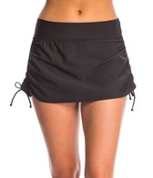 pbsport-finishing-touches-adjustable-sides-swim-skirt