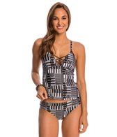 kenneth-cole-swimwear-after-midnight-tankini-top