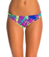TYR Paseo Bikini Swimsuit Bottom
