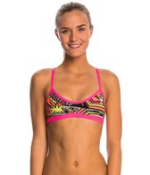 tyr-whaam-crosscutfit-tieback-bikini-swimsuit-top