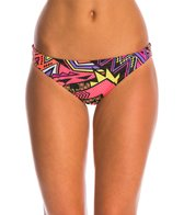 TYR Whaam Bikini Swimsuit Bottom