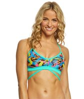 tyr-enso-twistfit-bikini-swimsuit-top