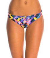 tyr-enso-bikini-swimsuit-bottom