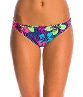tyr-ohana-bikini-swimsuit-bottom