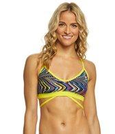 tyr-glitch-twistfit-bikini-swimsuit-top