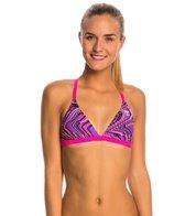 tyr-glitch-triangle-bra-bikini-swimsuit-top