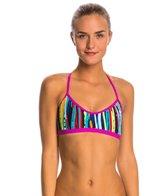 tyr-meraki-trinityfit-bikini-swimsuit-top