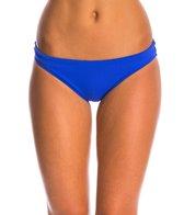 tyr-solid-bikini-swimsuit-bottom