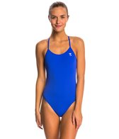 tyr-solid-cutoutfit-one-piece-swimsuit