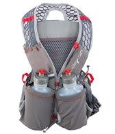 ultraspire-velocity-hydration-vest