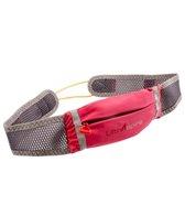 ultraspire-ultraviz-io-waist-belt