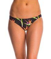 Eidon Swimwear Malama Bikini Bottom