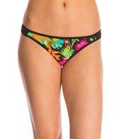 body-glove-swimwear-akela-flirty-surf-rider-bikini-bottom