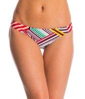red-carter-mediterranean-vacation-reversible-cali-hipster-bikini-bottom