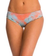 indah-lets-get-lost-chaplin-medium-hipster-bottom