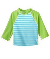 i-play-by-green-sprouts-boys-classic-34-sleeve-rashguard-baby-toddler