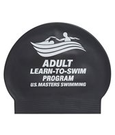 usms-learn-to-swim-latex-swim-cap-with-one-color-print