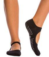 tavi-noir-emma-barre-grip-socks