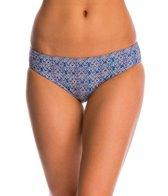 athena-luna-marine-medallion-retro-reversible-bikini-bottom