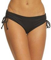 coco-reef-master-classic-smooth-curves-bikini-bottom