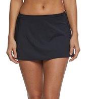 coco-reef-master-classic-skirted-bikini-bottom