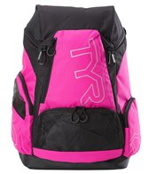 tyr-alliance-45l-backpack