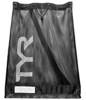 tyr-mesh-equipment-bag