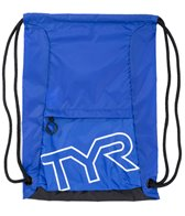 TYR Draw String Sack Pack