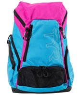 Tyr Pink Bcrf Alliance 30l Backpack At Swimoutletcom Free Shipping