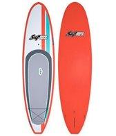 sup-atx-106-scout-paddleboard